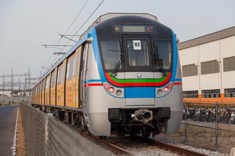 DR-Keolis-metro-Keolis-Hyderabad-H.Vadlamani-CAPA-Pictures-2025.jpg-2... (1)