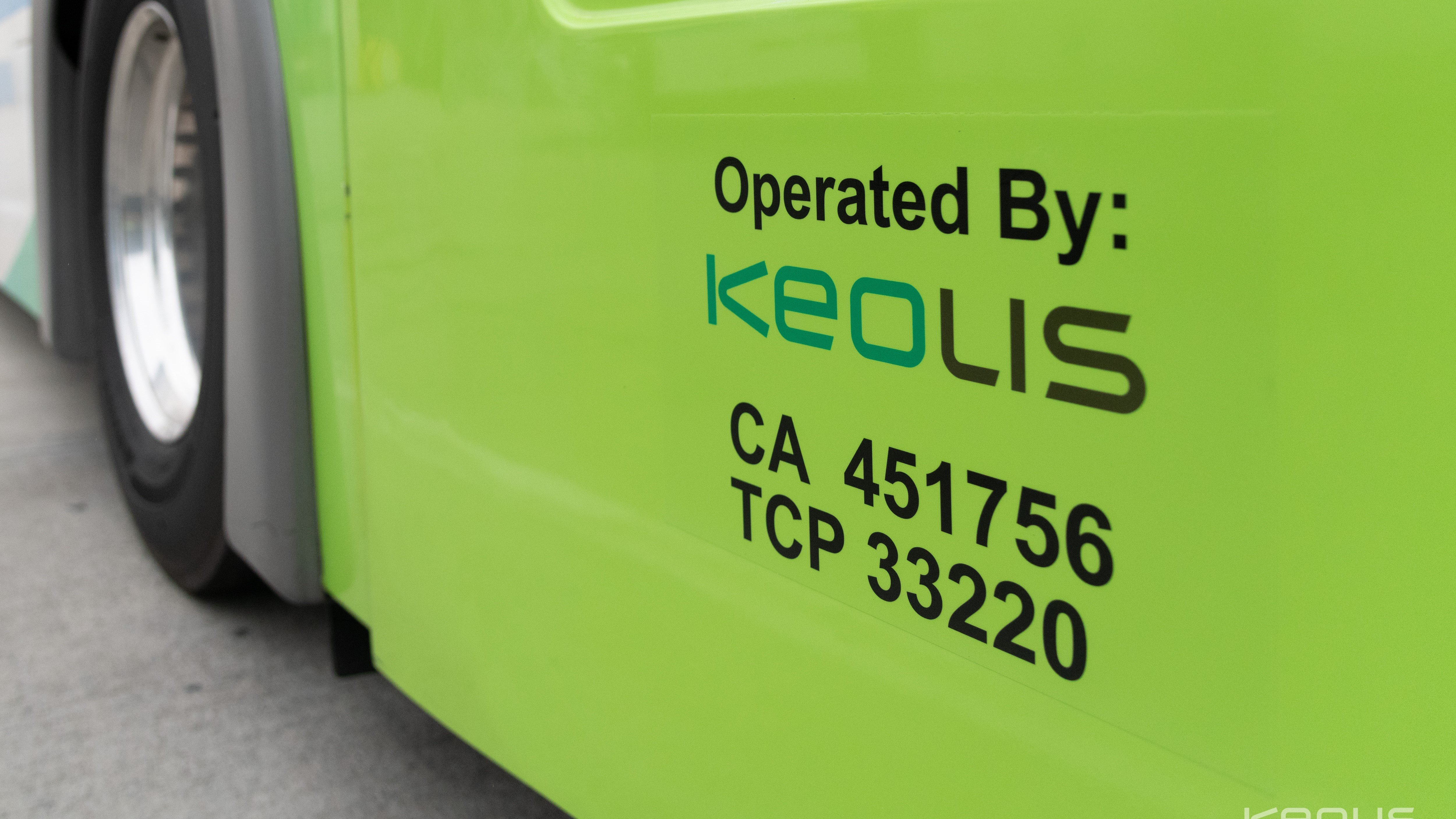 Foothill_Bus_Operated by Keolis Logo-1