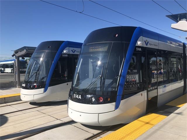 Keolis-Waterloo-tram