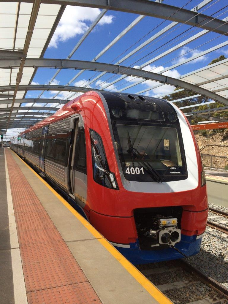 Seaford-train-at-Brighton-to-be-used-for-Adelaide-Metro-web-banner