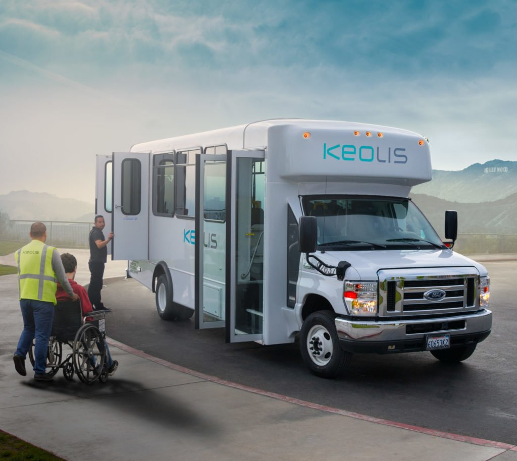 Van-Nuys_Loading-Passenger-with-Wheelchair-2-scaled-e1605101696425-1024x914