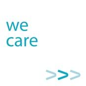 We care-01
