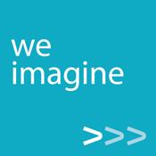 We imagine-01