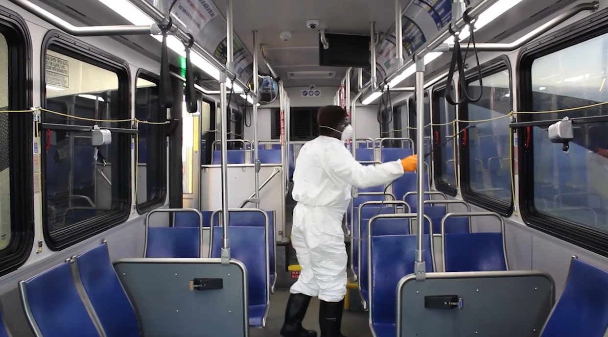 covid_bus_cleaning