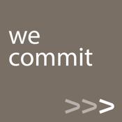 we commit-01