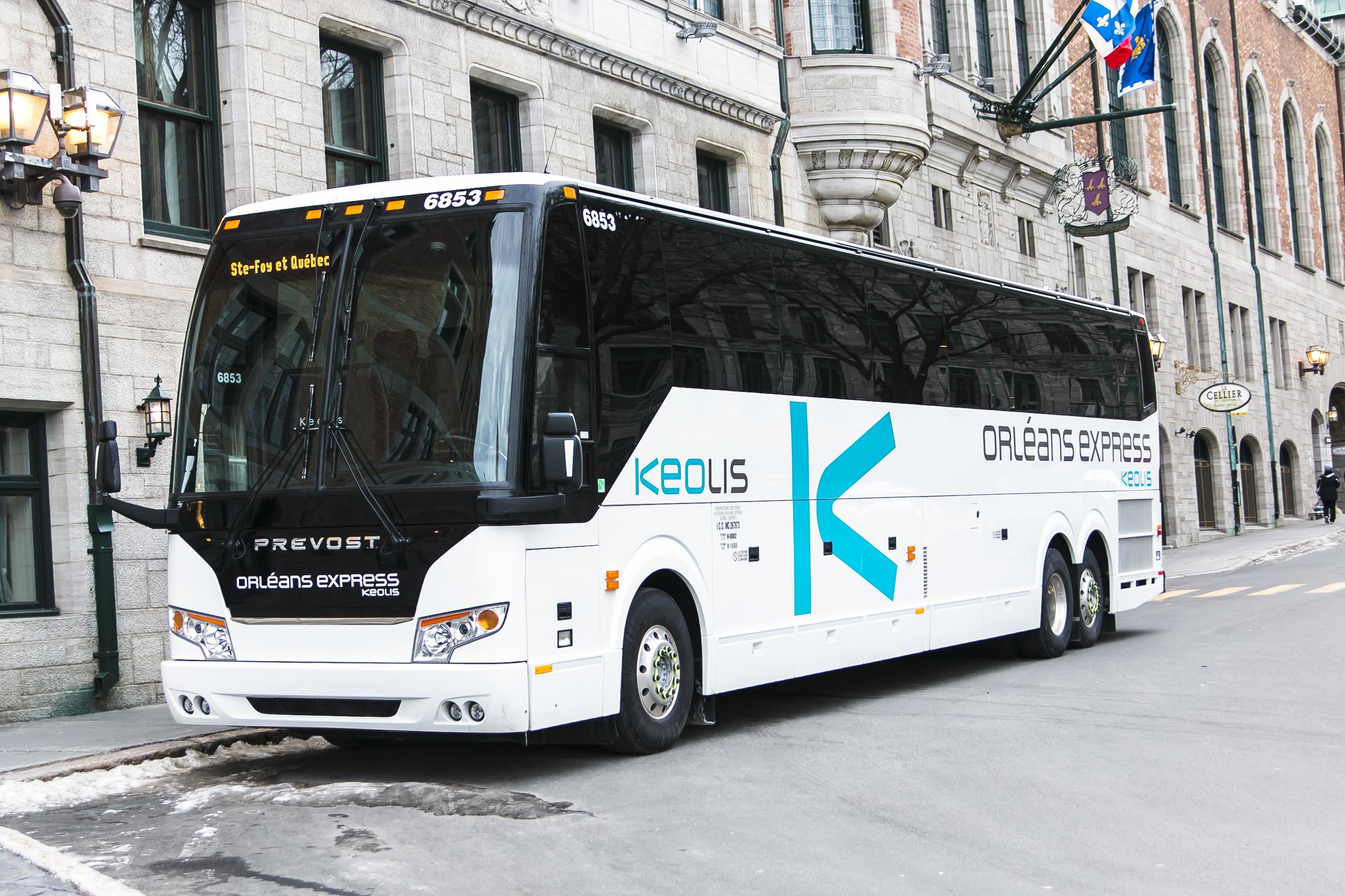KCA_Intercity 1